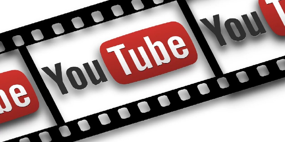 副業紹介_Youtube