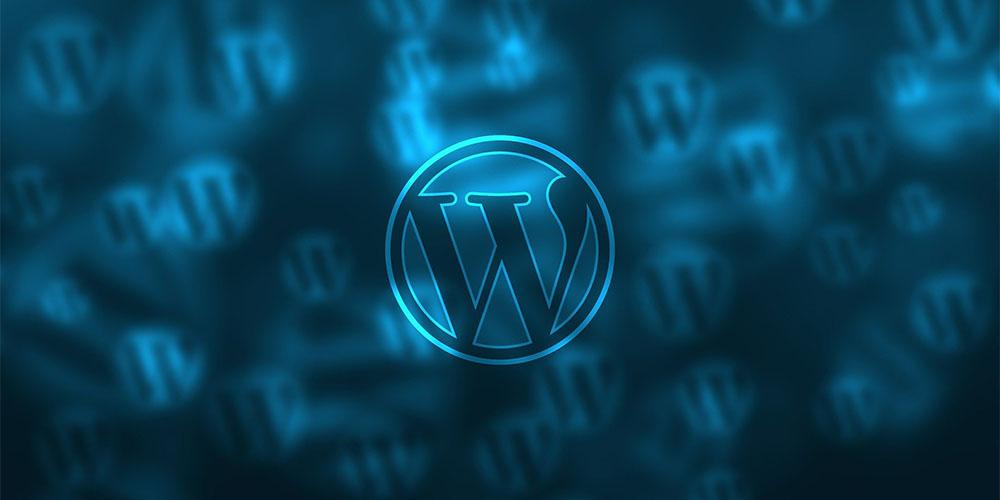 WordPressって何?
